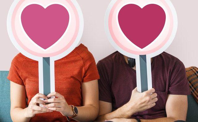Πώς να δράσεις όταν αρχίζεις να βγαίνεις με κάποιον